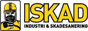 Mögelsanering, Asbestsanering, Sanering Stockholm